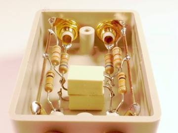 adattatore linea-microfono ... (valter) Adatta19