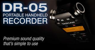 adattatore linea-microfono ... (valter) Main10