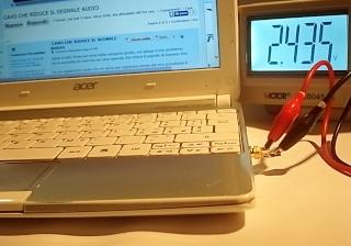 adattatore linea-microfono ... (valter) Misura10