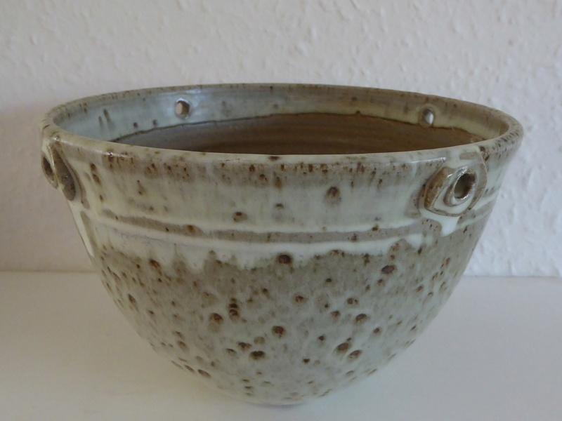 Hanging pot P1090010