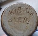 Alexis Kostanda Kostan11