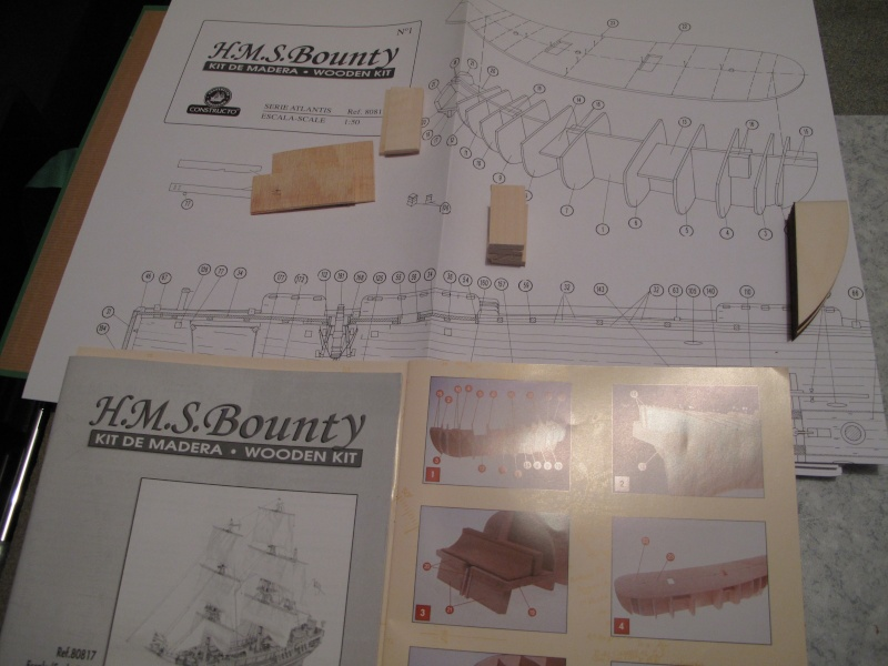La BOUNTY 1/50 de Constructo Img_1212