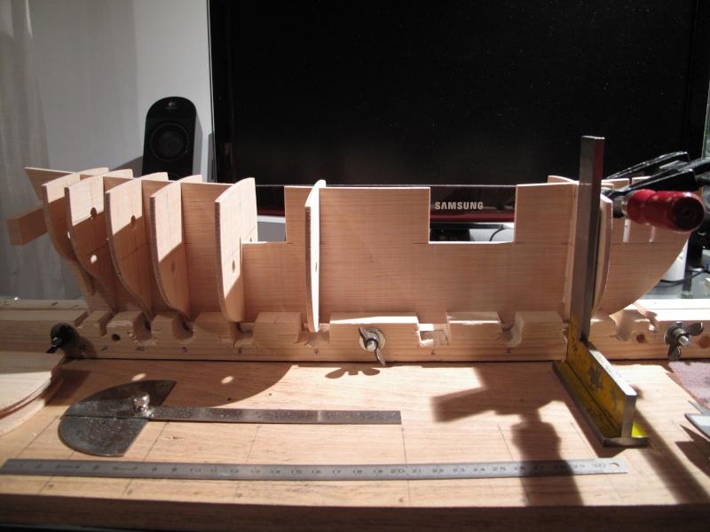 La BOUNTY 1/50 de Constructo Img_1215