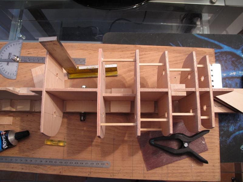 La BOUNTY 1/50 de Constructo Img_1217