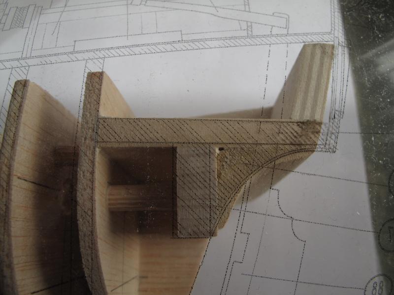 La BOUNTY 1/50 de Constructo Img_1229