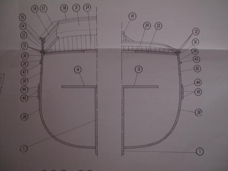 La BOUNTY 1/50 de Constructo - Page 2 Img_1326