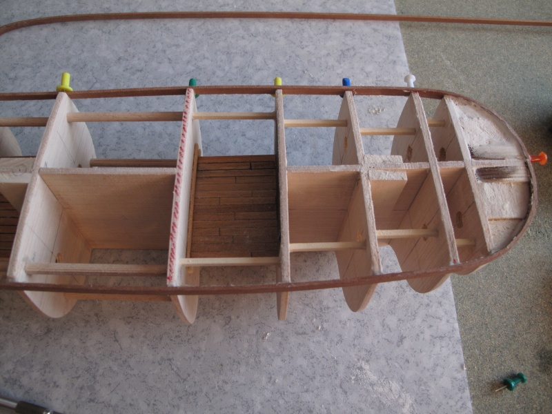 La BOUNTY 1/50 de Constructo - Page 3 Img_1333