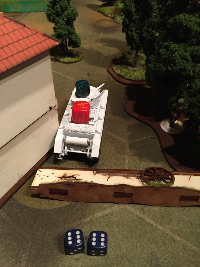 800 pts – Opération Barbarossa- Unions soviétique VS Allemagne Img_1312