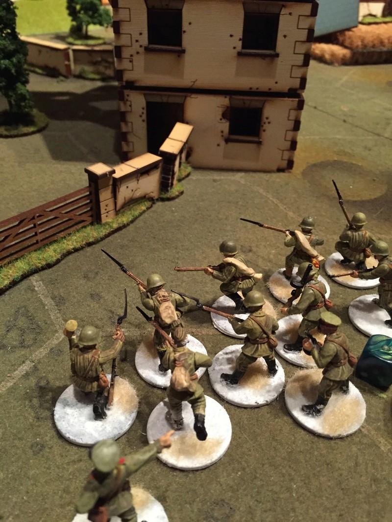 800 pts – Opération Barbarossa- Unions soviétique VS Allemagne Img_1313