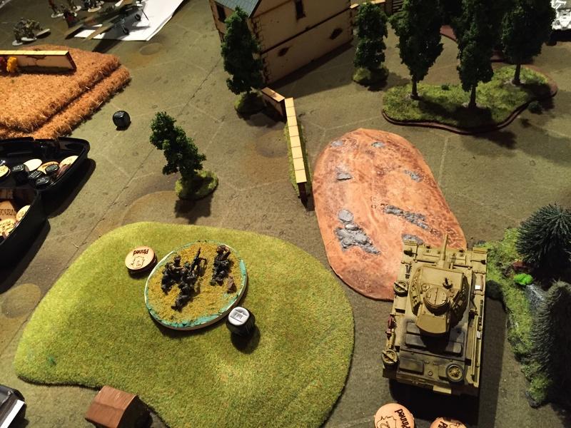 800 pts – Opération Barbarossa- Unions soviétique VS Allemagne Img_1317