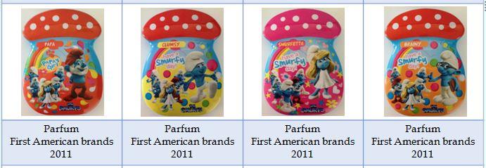 [first american brands] Parfums schtroumpfs ( USA) Sdb_410
