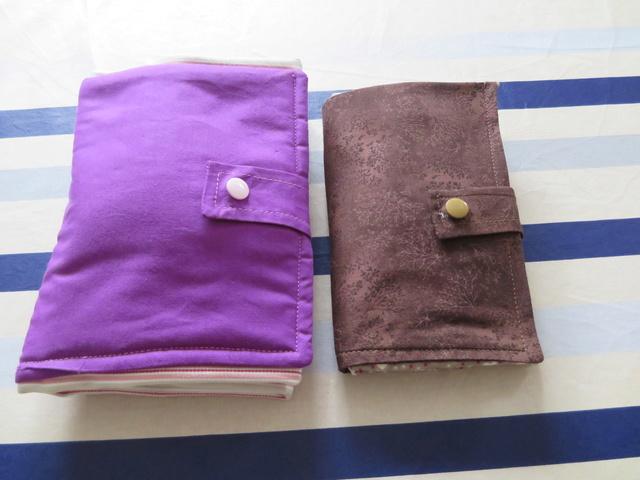 (couture) Sacs cabas pliables Img_0118