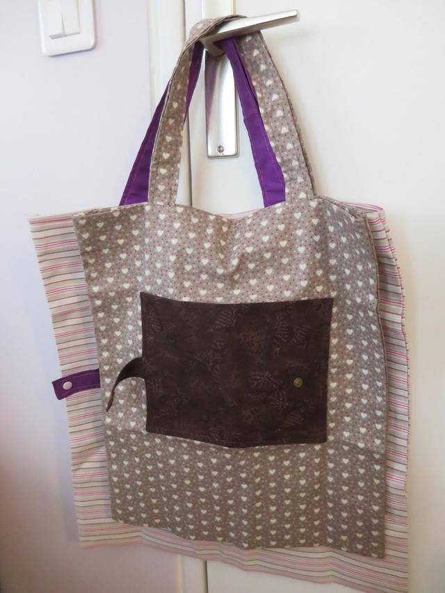 (couture) Sacs cabas pliables Img_0120