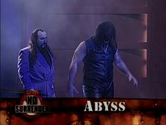 Résultats 1er tour - Hardcore Tournament Abyss010