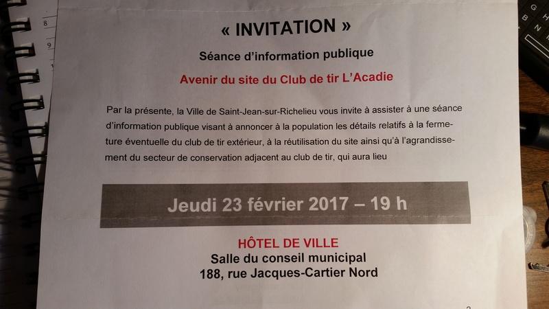 Champ de tir L'Acadie 2017-013