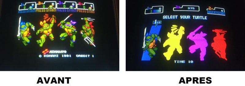 Tuto : passer un Turtles In Time 4 joueurs en 2 joueurs 210