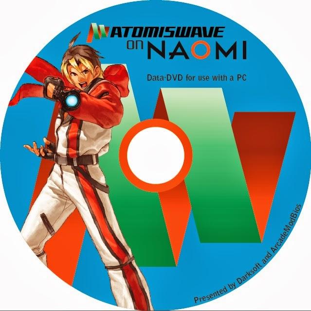 Atomiswave sur Naomi ! Naomi_10