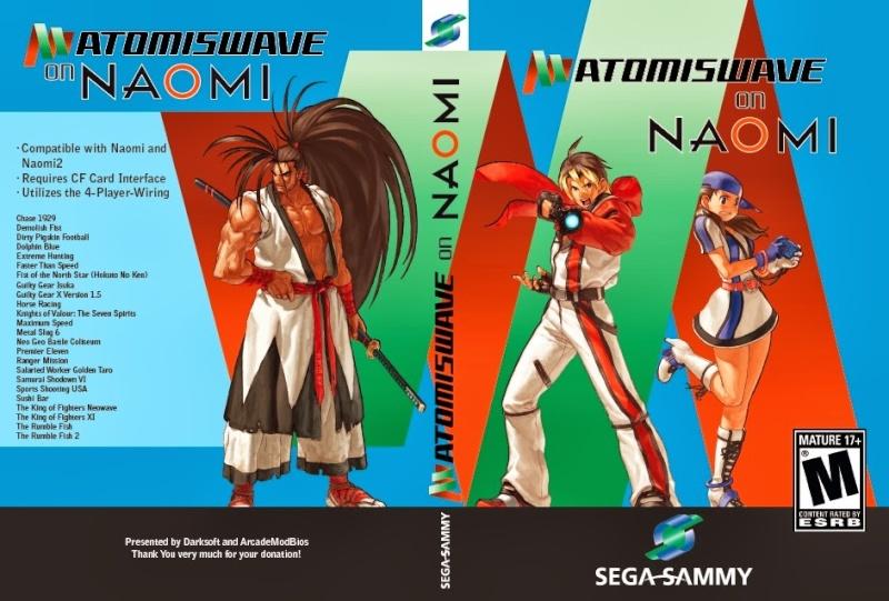 Atomiswave sur Naomi ! Naomi_11