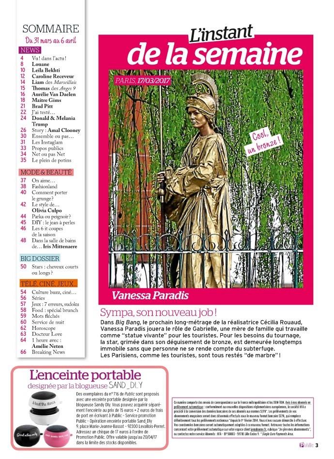 PRESSE PARADISIAQUE #4 - Page 27 003_tg10