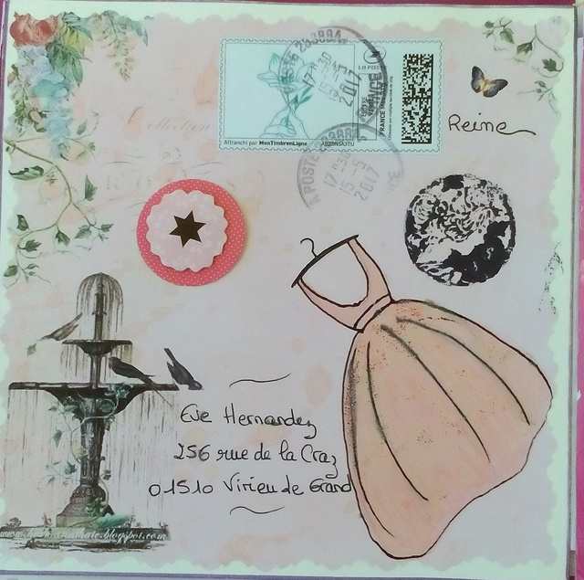 05/2017 Les minis circulent - Page 9 Img_2048