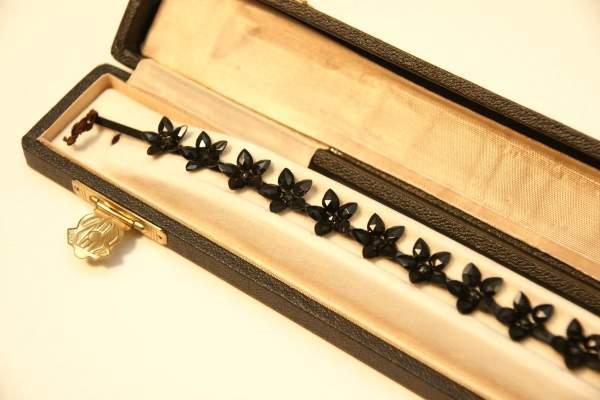 les bijoux de l'impératrice Sissi 024110
