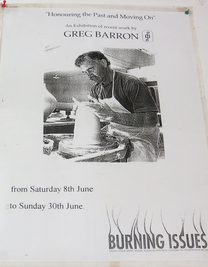 My Greg Barron Pride and Joy ..... 13_gre11