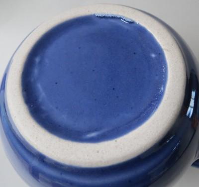 For gallery Clay Craft Dad mug 18-cla10