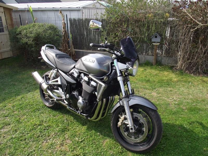 GSR 750... 1400_g10