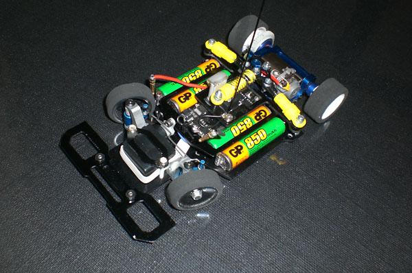 Proto Thib Cimg0410