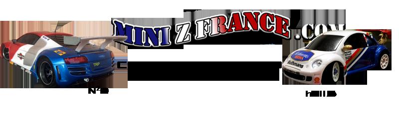 """Candidature concours de carrosseries """"Mini Z France"""" Concou10"""