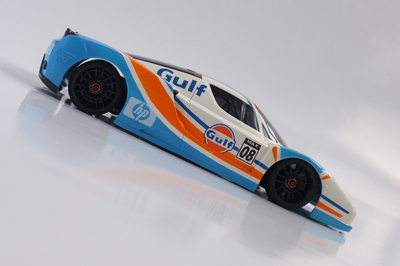 "Enzo version ""GULF"" Dscf0111"