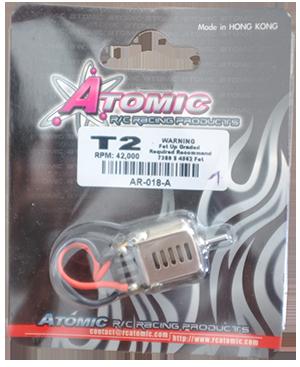 Atomic T2 et GQ collé sur jantes (VENDU) Dscf1610
