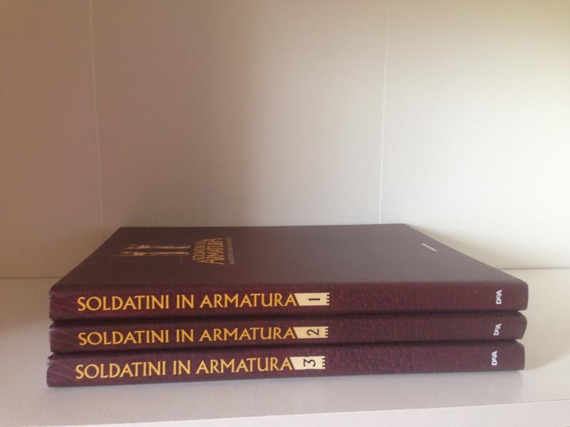 50 SOLDATINI DI PIOMBO - Dall'Antichità classica al XIX secolo 0310