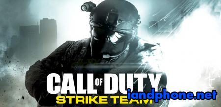Call of Duty: Strike Team (1.0.21.39904 Mod Money) - Игры для Android 13827110