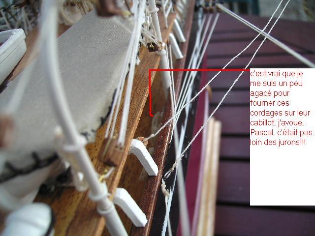 Le Belem de Soclaine  au 1/75    Soclaine - Page 6 Bild0014