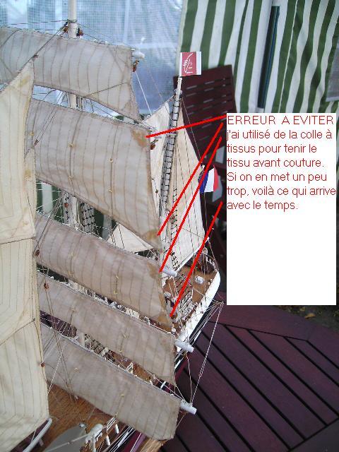 Le Belem de Soclaine  au 1/75    Soclaine - Page 6 Bild0037