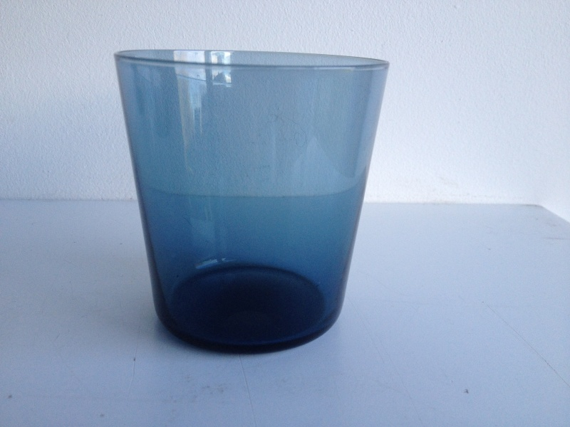 Help id please Jug and glasses good quality... Img_1013