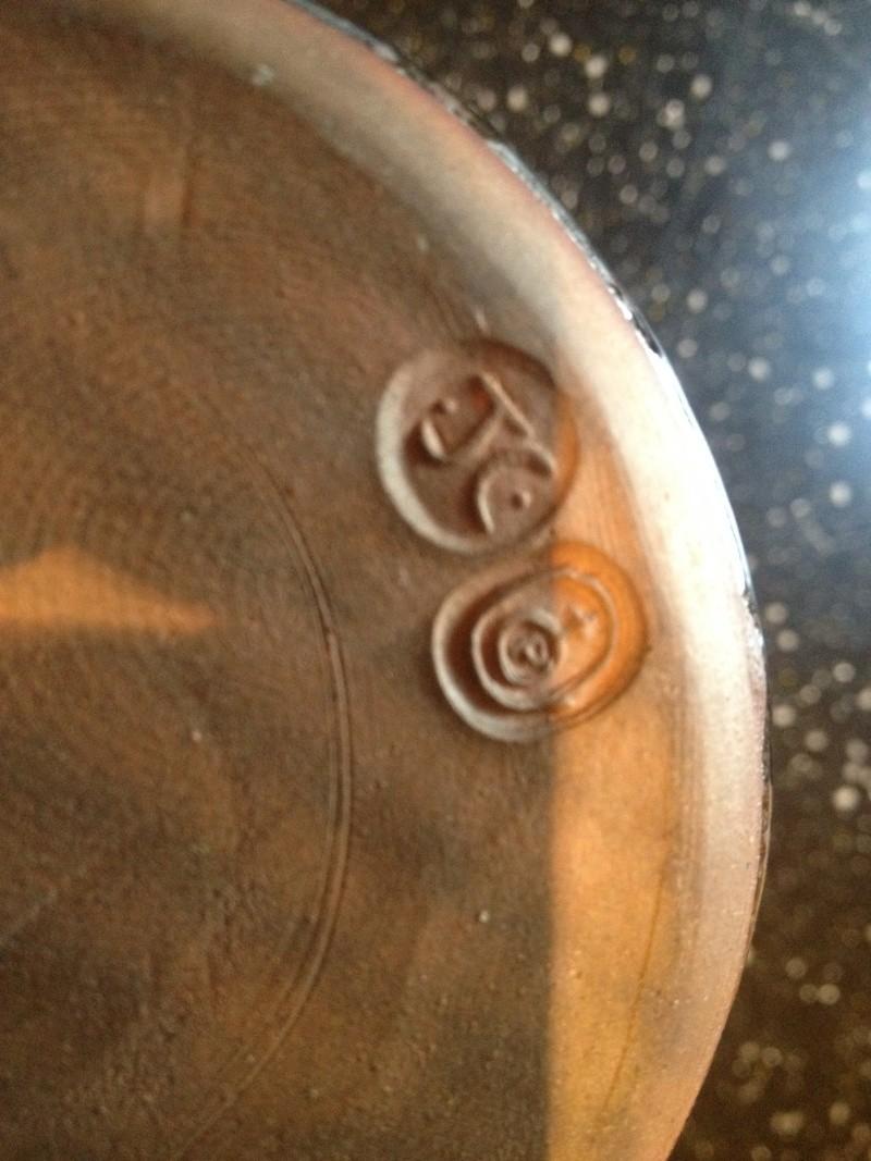 Pantasaph Pottery (Wales) Img_1611