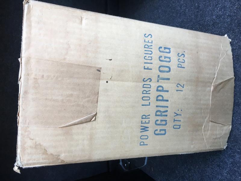 Cartons et conditionnements d'usine - Factory cases - Page 2 Img_4914