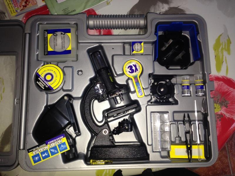 Vieu microscope neuf Img_0033