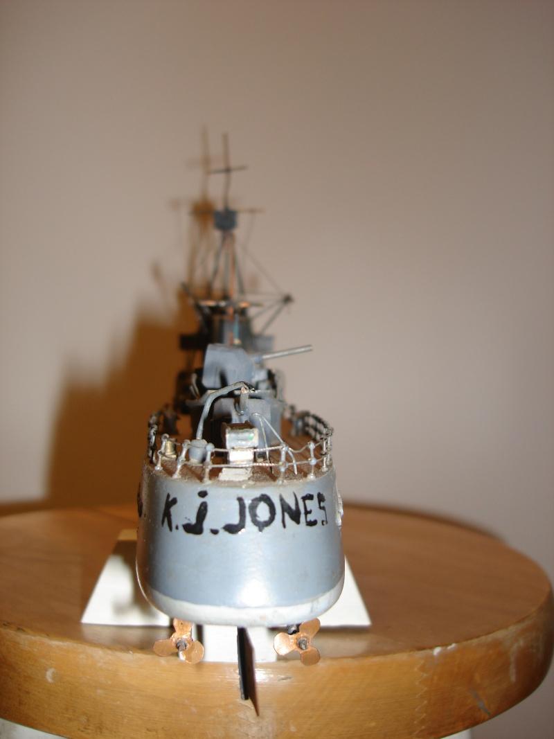 Le K J JONES Dsc05614