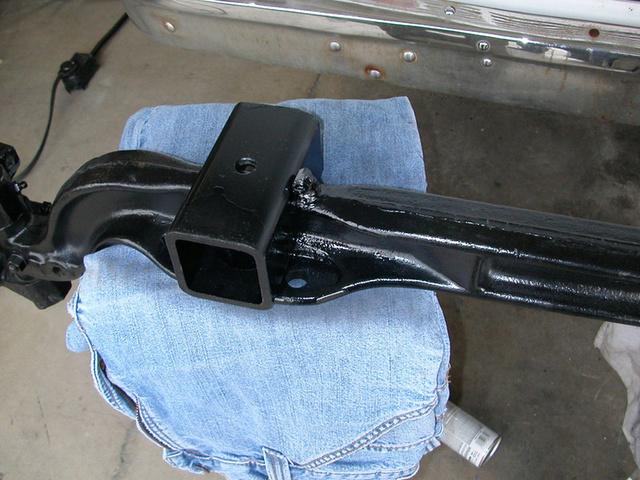 Axle flip for my 108 Azdon_13