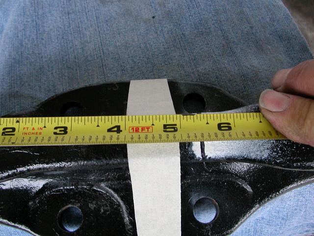 Axle flip for my 108 Azdon_14