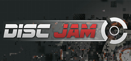[PC] Disc Jam Header10