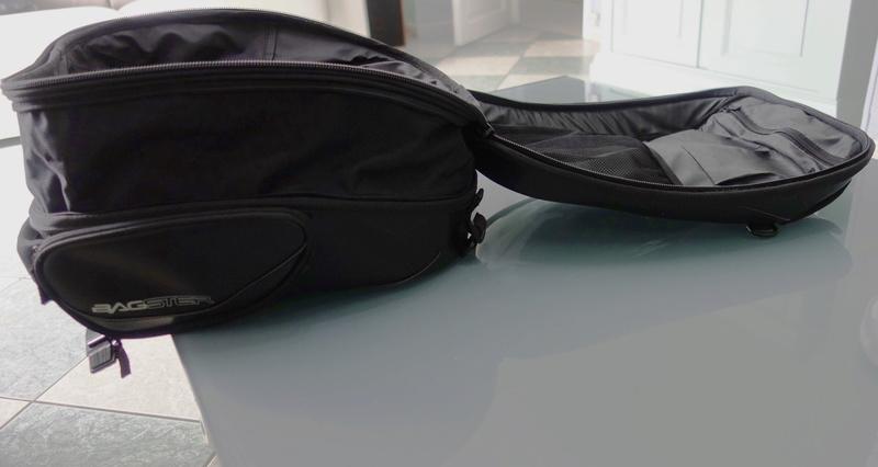 [Vendu] sacoche de réservoir Bagster Dsc00721