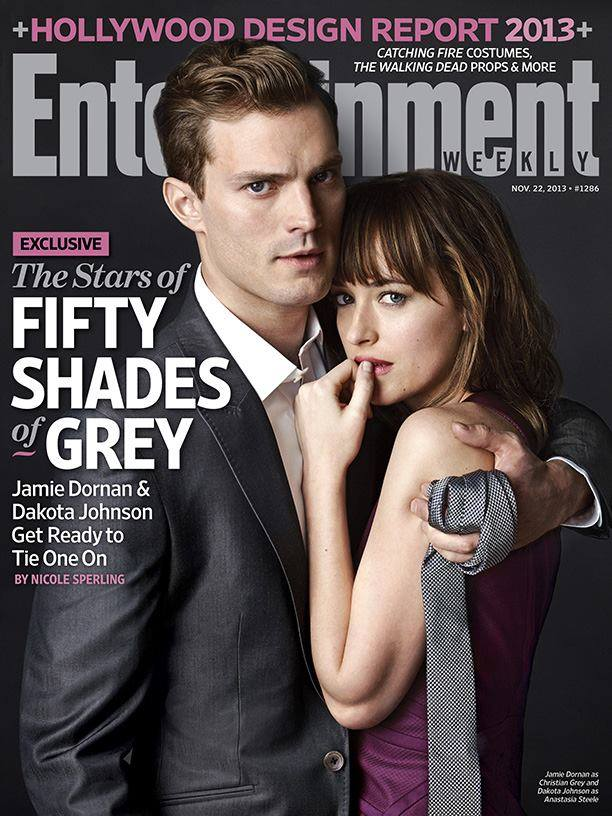 Fifty Shades trilogy - E.L James - Page 4 50shad10