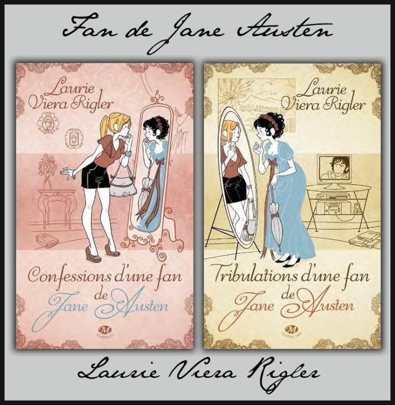 Calendrier Jane Austen Confes10