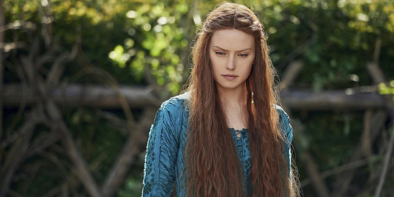 Ophelia, avec Daisy Ridley Daisy-10