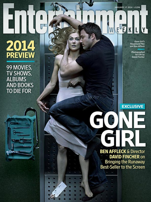 Gone girl de David Fincher Gone_g12
