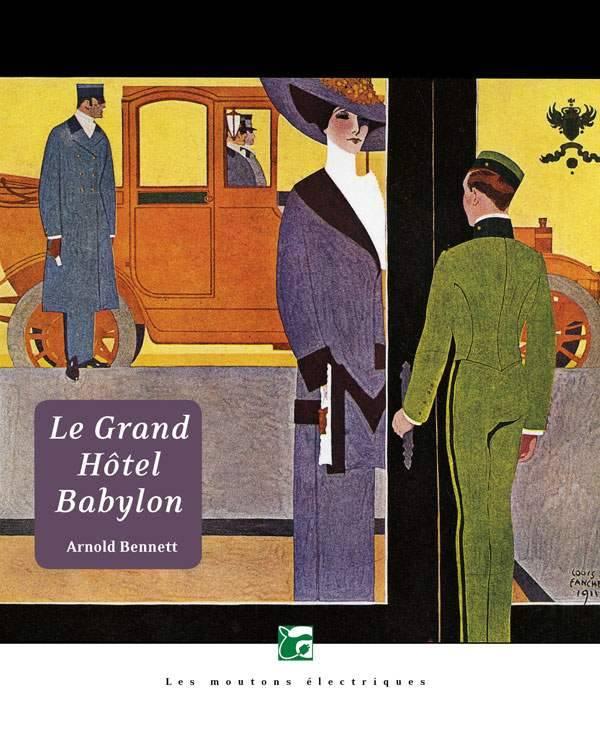 Le Grand Hôtel Babylon d'Arnold Bennett Grand_10